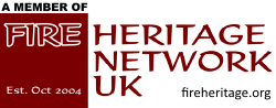Fire Heritage Network