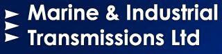 Marine & Industrial Transmissions Ltd (Northern (goole depot)