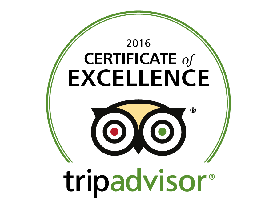 """TripAdvisor 9 of 66 """"Things to do"""" in Lincoln"""