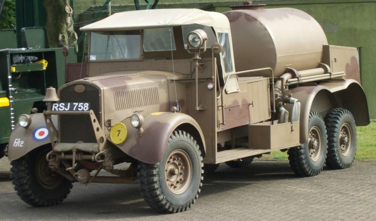 WOT1 1940